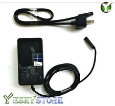 Original AC Adapter Charger 48W 12V 3.6A 1536 For Microsoft Surface Pro & Pro 2