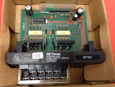 GE Fanuc - Model #IC610MDL151E - Programmable Controller - NEW