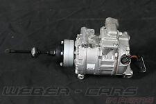 Audi S5 RS5 8T 8F RS4 8K 4.2 450PS Klimakompressor 8K0260805H DENSO compressor