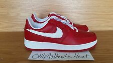 EhNike Air Force 1 306353 611 foamposite griffey jordan 2 3 4 5 6 7 8 9 10 11 12
