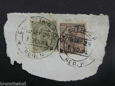 Postage Indian Stamps