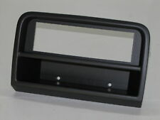 Fiat Croma Abertura Radio Acondicionamiento Interior Nuevo 46228673