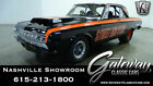1964 Plymouth Fury  Black 1964 Plymouth Fury   426 Hemi V8 3 Speed Automatic Available Now!
