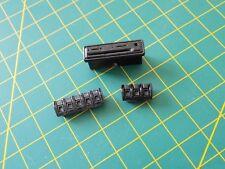 POCHER LAMBORGHINI AVENTADOR 1:8 SCALE 3D printed parts