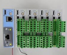 RKC COM-ML -25*02 & Z-TIO-A C-VVVV/A2-FJA1/Y #