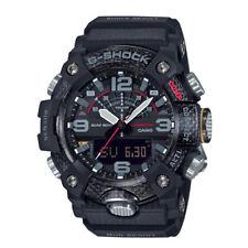 Reloj Casio G-Shock Mudmaster GG-B100-1AER **Envío 24h Gratis**