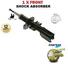 für Volvo S70 2.0 2.3 2.4 2.5 TDI 1997-2000 NEU vorderen Stoßdämpfer Shocker