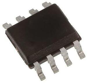2 x EXAR SP706SEN-L, Voltage Supervisor 2.93V, WDT, Reset Input 8-Pin, SOIC
