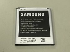 OEM 2000mAh Battery B450BZ B450BC for Samsung Galaxy S3 Mini SM-G730A SM-G730V