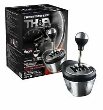 TH8A Gearbox/Shifter for Thrustmaster Racing Wheels NEW (PS4/PS3/PC/XBOX ONE)