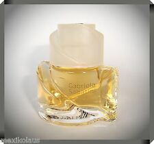 Gabriela Sabatini von Muelhens - EdT 3ml  Parfum Miniatur