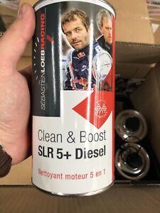 Nettoyant Moteur FAP Diesel1L