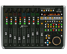 Behringer X-Touch USB / MIDI Universal Control Surface Brand New