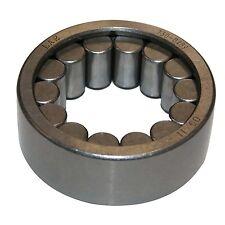 GMB 730-0409 - Axle Wheel Bearing Only