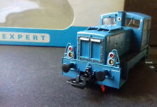 Piko 52546 Spur H0 Diesellok BR 101 230-1 blau mit Frontrollo DR Ep.4 neu