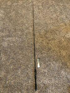 Jackall Shimano Poison Adrena  PAD 267ML Spinning Rod
