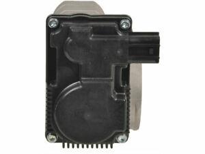Throttle Body 4CJQ68 for I35 G35 FX35 M35 2004 2006 2002 2003 2005 2007 2008