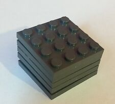 1 pc Base Plates Boards Construction Building Block Base Fits Lego 3.2cm