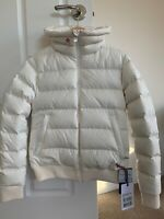 ** SOLD OUT ** Perfect Moment Superstar Down Ski Jacket ** SMALL **