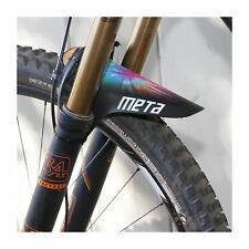 MTB-Mountain-Bike-Front-Fender-Mudguard-Marsh-Guard