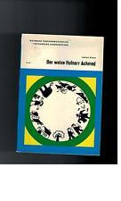Herbert Birken - Der weise Hofnarr Achmed