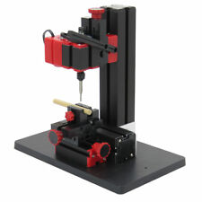 Felder Industrial Woodworking Equipment