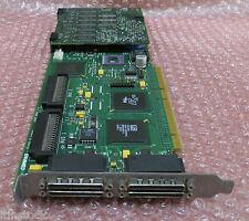 Compaq 401859-001 Smart Array 4200 4-Port RAID Controller 007902-001 007903-000