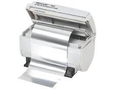 Procare Haircare - Procare 100 Hair Foil Dispenser
