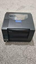 Citizen CL-S521 Desktop USB Direct thermal Label Printer