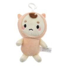 Boglegel Toy Drama Goblin Plush Doll Soft Accompany Toys Child Gift Cosplay
