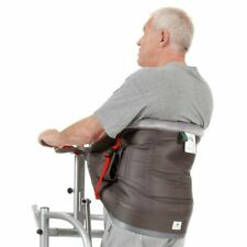 Handicare ThoraxSling SystemRomedic seat support XL Polyester Stand Aid 45600008