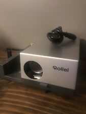 Rollei Type P35A Projection Lamp 24V