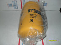 Caterpillar 9T-6636 Hydraulic Oil Filter GENUINE CAT !!!