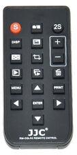 Remote Control FR SONY A7 A7R A7R A99 A7II RX10 RX100 A85 RMT-DSLR2 A6500 A6300