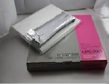Sony UPC-7011 Paper & Ink