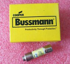 ORIGINAL Bussmann LPCC-30 LP-CC-30 ( 30A ) 600Vac LOW-PEAK TIME DELAY Fuse