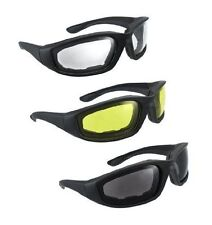 e3e94a95e6e5 Sport Matrix Sunglasses for Men for sale