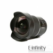 NEW Samyang AF 14mm f/2.8 Lens for Canon RF