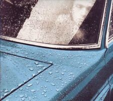 Peter Gabriel - Peter Gabriel 1: Car CD NEW