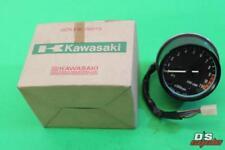 NOS Kawasaki KZ440 LTD KZ440 Belt Tachometer 25015-1043