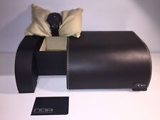 Reloj Watch NOA N.O.A 16.75 S007 Lim. Edition Automatic Chronograph Box & Papers