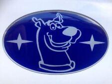 Bonnet Mascot