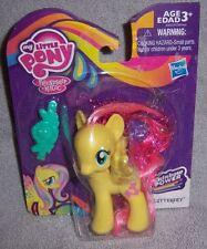 My Little Pony Rainbow Power Fluttershy - NEW IN PACKAGE