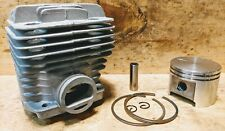 Cross Performance Stihl Ts400 Cylinder Kit With Caber Rings 4223 020 1200