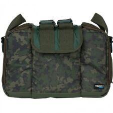 29048739d32 Shimano Trench Deluxe Camera Bag Luggage Bag NEW Carp Fishing - SHTTG17