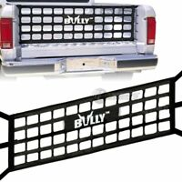 BULLY Universal Full Size Pickup Truck Tailgate Net for FORD F150 F250 F350 F450