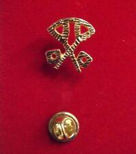 """Franc-Maçonnerie pin's Officier  """"Trésorier"""" - masonic pins"""