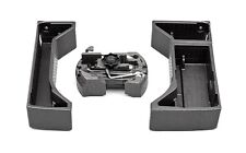 Original SKODA Yeti (4x2) ab 2010 Einbauset für Reserverad, Neu, 5L0071108A
