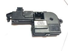 OEM Volvo S60 S80 V70 XC70 01-04 Sunroof Control Module 9483102