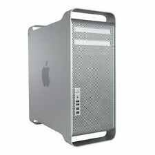 Apple MacPro 5,1 2010 A1289 Quad Core Xeon 3.2GHz 32GB RAM 256GB SSD